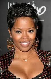 hair style for black women over 60 african american hairstyles trends and ideas trendy short