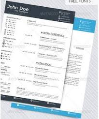 College Student Resume Template Microsoft Word Sample Microsoft Word College Student Resume Format A Successful