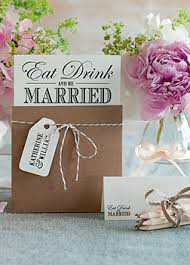 Wedding Gift Registry Nz Wedding Ideas Invitations Favours U0026 Debenhams