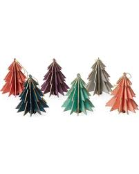 find the best deals on tree ornaments set of 6