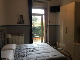chambre d hote levanto le chambres d hôtes levanto