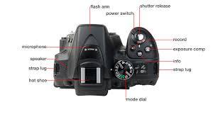 nikon d5300 black friday nikon d5300 first impressions review reviewed com cameras
