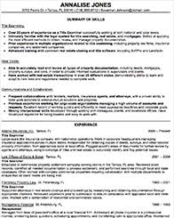 free downloadable resume examples gmat awa essay list