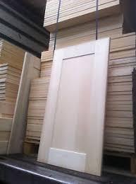 solid maple cabinet doors shaker kitchen cupboard cabinet doors solid maple wood framed panel