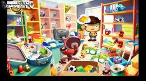 dr panda u0027s airport games for kids youtube