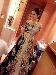 Indian Wedding Dresses 657 Best Dream Wedding Lehengas Images On Pinterest Indian