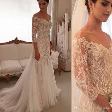 discount bridal gowns discount bridal gowns
