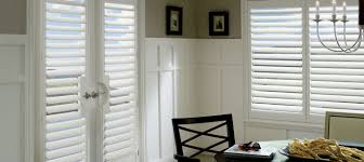 hunter douglas shutters shutters plantation shutters interior