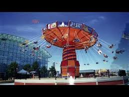 Usa Places To Visit Best Places To Visit In The Usa Navy Pier Chicago Most Travel