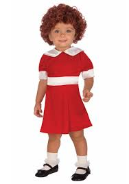 toddler girl costumes toddler costume