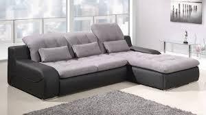 Ikea Sofa Leather Sofa Ikea Sofa Bed Black Leather Sofa Grey Sofa Black Sofa