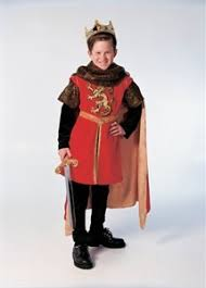 Halloween King Costume 20 King Arthur Costume Inspiration Images King