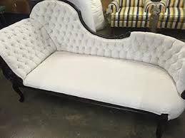 Upholstery Raleigh Nc Commercial Upholstery Repair Cary Nc Furniture Upholstery