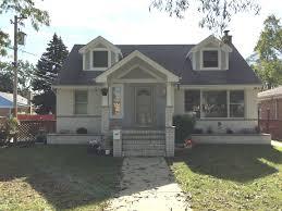 3748 oakton street skokie il 60076 properties