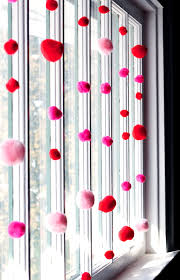 valentines decor diy home decor ideas for s day diy projects