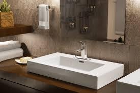 100 moen vestige kitchen faucet moen kitchen faucet 1225