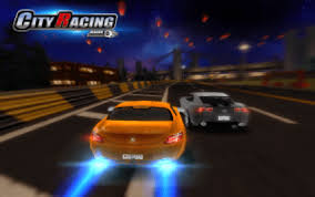 download game city racing 3d mod unlimited diamond city racing 3d mod apk unlimited money diamonds hack cars unlocked
