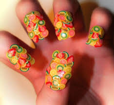 8 best crazy nail designs images on pinterest crazy nails crazy