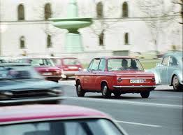 all bmw cars made bmw s 2002 how this car made the company what it is today