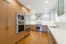 Ferguson Bath Kitchen Lighting Kitchen Light Ferguson Design Center Experience Home Decor