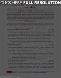 Executive Chef Resume Samples by Sample Resume For A Chef Resume For Your Job Application