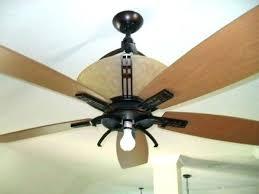 light bulb socket fan light bulb socket home depot light socket converter bulb plug