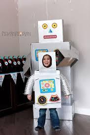 Robot Costume Halloween 203 Costume Ideas Images Costumes Costume