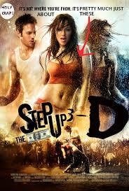 Film Gratis Up | area film gratis afg step up 3d 2010 bluray