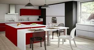 idee cuisine design 12 inspirations déco pour une cuisine deco cool