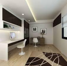 study room design top study room luxury home library design