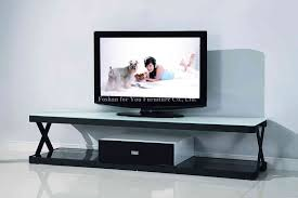 Living Room Furniture For Tv Exciting Living Room Tv Stand Design U2013 Ikea Tv Stands Living Room