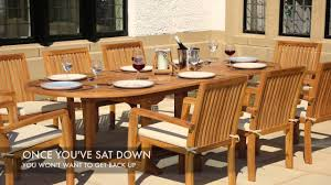 dining rooms direct 100 dining rooms direct upholstered chairs for dining room