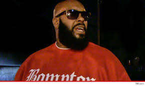 suge knight u0027s defense i have a blind spot my left eye tmz com