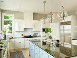 how much are cabinets per linear foot using 10 by 10 foot package pricing for your kitchen