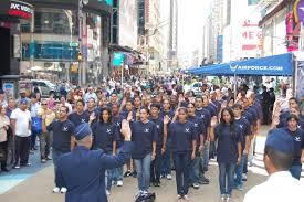 best afoqt study guide august recruitment tweet chat u s air force live
