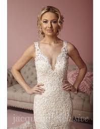 Cocktail Wedding Dresses Da Novias Wedding U0026 Evening Dresses Home Facebook