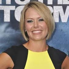 dylan dreyer haircut pictures pin by pete montgomery on dylan dreyer pinterest