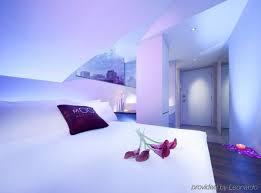 amoma com moon 23 hotel singapore singapore book this hotel