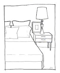 interior design sketches wallpress 1080p hd desktop
