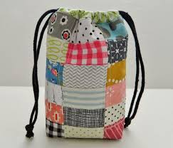 82 best drawstring bags u0026 pouches images on pinterest drawstring