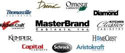 Master Brand Cabinets Inc by Masterbrand Cabinets Inc Panteratools Com Profile