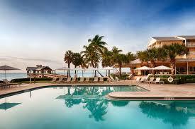 florida keys hotels for couples