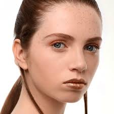 makeup courses training and workshops the makeup