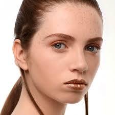 Makeupschool Makeup Courses Training And Workshops The Makeup