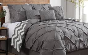 Grey Bedspread Religion Boys Bedding Sets Tags Minnie Toddler Bedding Cheap