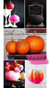 22 best pumpkin decorating images on pinterest halloween