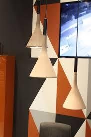 Kitchen Table Lighting Eurocucina Offers Plenty Of Kitchen Lighting Inspiration