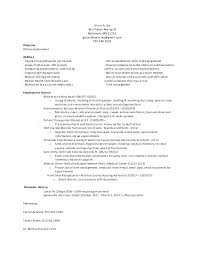 cover letter in house counsel 28 images in house employment