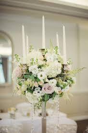 winter flower candelabra google search garden pinterest