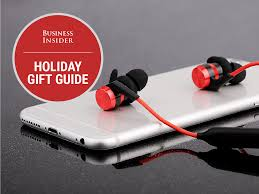 20 tech gifts under 100 for everyone in your life business insider